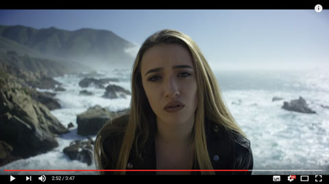 i-hate-u-i-love-u-videoclip-olivia-obrien-gnash