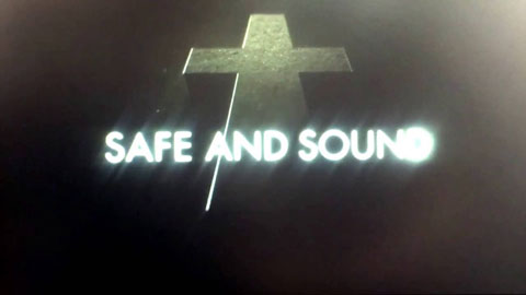 justice-safe-and-sound-cover