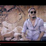 I Gemelli Diversi tornano con il nuovo singolo La Fiamma: video ufficiale e testo