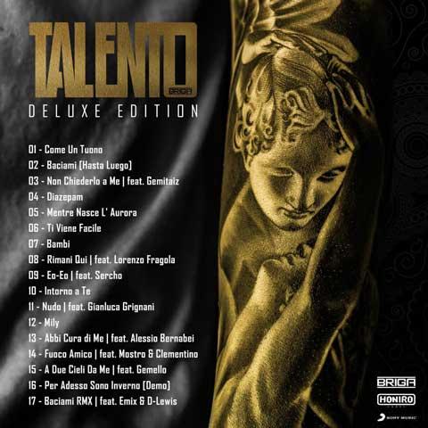 lato-b-copertina-album-talento-deluxe-edition-briga