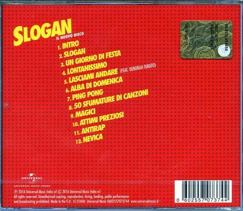 lato-b-copertina-cd-slogan-moreno