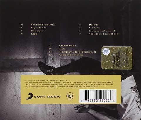 lato-b-copertina-cd-volandoalcontrario-giosada