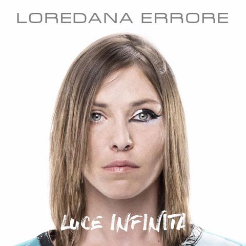 luce-infinita-album-cover-loredana-errore