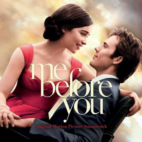 me-before-you-Original-Motion-Picture-Soundtrack