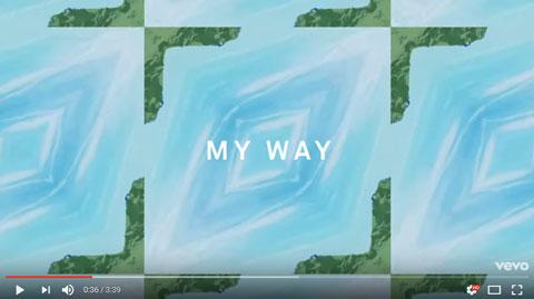 my-way-lyric-video-calvin-harris
