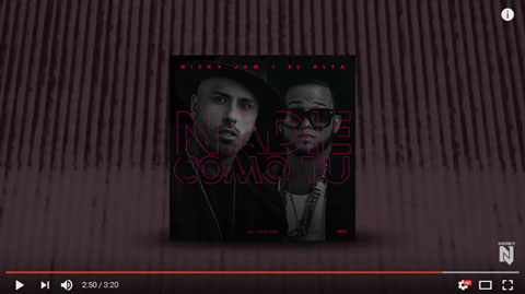 nadie-como-tu-lyric-video-nicky-jam