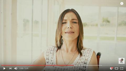 nuovi-giorni-da-vivere-video-loredana-errore