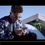 """Austin Mahone: guarda il lyric video del nuovo singolo """"Send It"""" feat. Rich Homie Quan + testo e traduzione"""