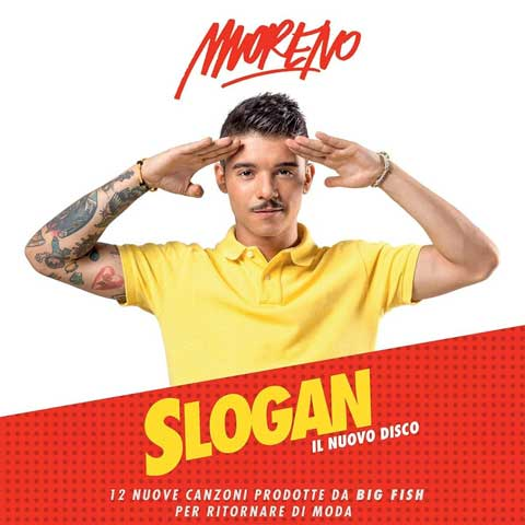 slogan-album-cover-moreno-donadoni