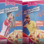 Moreno, Slogan è il nuovo singolo estratto dall'album omonimo: video e testo