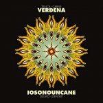 """Ascolta il nuovo EP """"Split"""" dei Verdena & Iosonouncane, disponibile in vinile e download"""