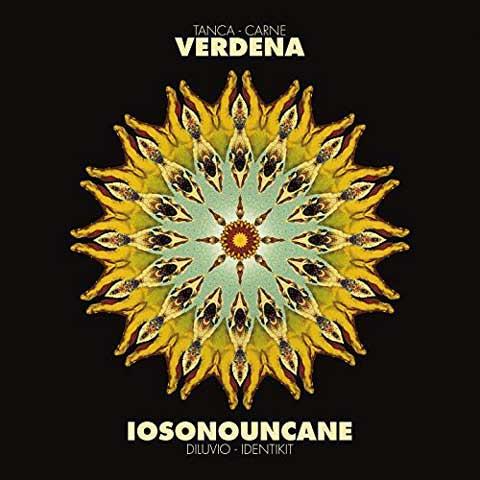 split-ep-cover-verdena-iosonouncane