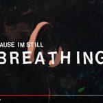 Green Day: guarda il lyric video del nuovo brano Still Breathing (+ traduzione testo) + video ufficiale