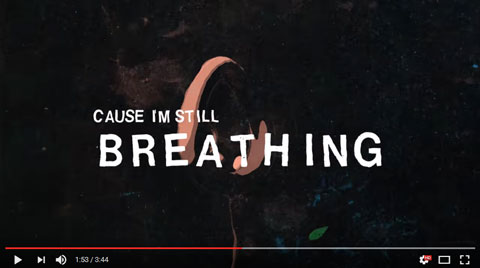 still-breathing-lyric-video-green-day