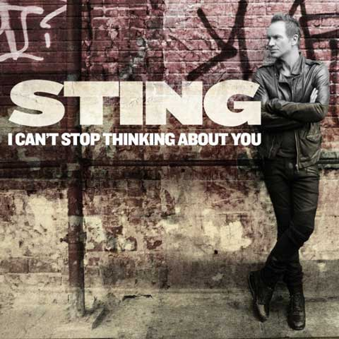 sting-i-cant-stop-thinking-about-you-single-cover