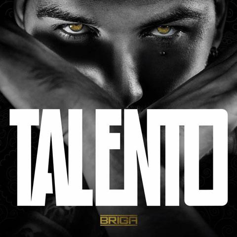 talento-album-cover-briga