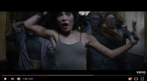 the-greatest-videoclip-sia