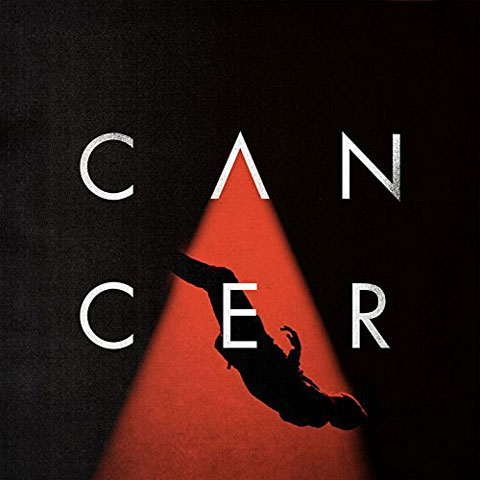 top-cancer-coverart