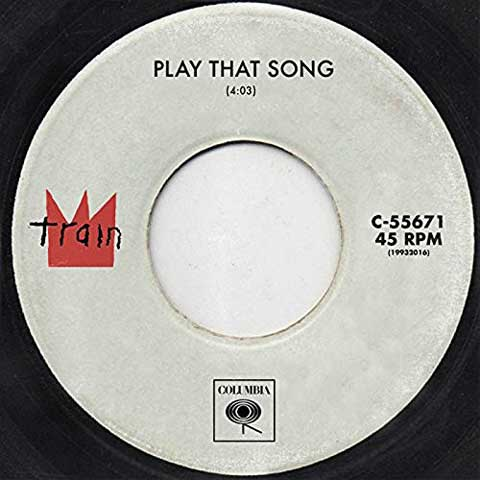train-play-that-song-cover-singolo