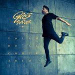 """Giosada e il debut album """"Volando al contrario"""": audio, tracklist e info"""