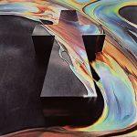 Justice: tracklist e audio delle canzoni incluse nel nuovo album Woman