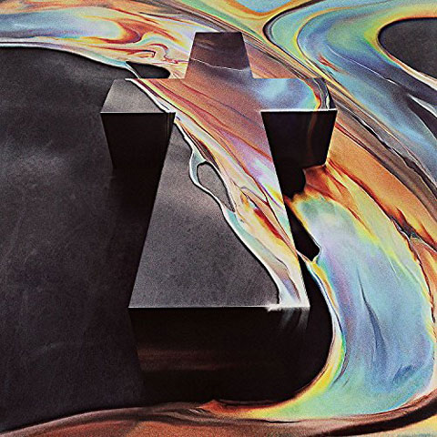 woman-album-cover-justice