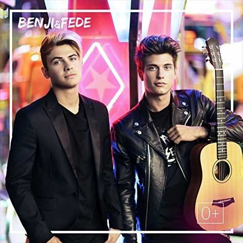 0-plus-album-cover-benji-e-fede