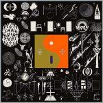 22, A Million è il nuovo disco dei Bon Iver: tracklist album e streaming audio