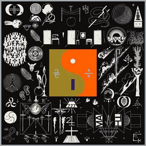 22-a-million-album-cover-bon-iver