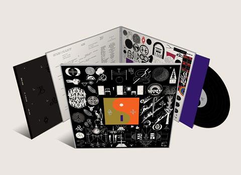 22-a-million-vinyl-edition