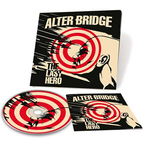 alterbridge-cd-the-last-hero