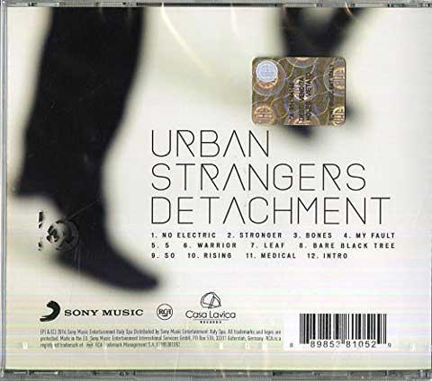 detachment-lato-b-copertina-tracklist-urbanstrangers