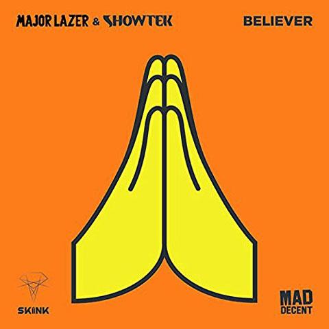 major-lazer-showtek-believer-single-cover
