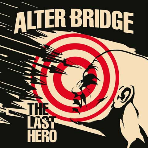 the-last-hero-album-cover-alter-bridge