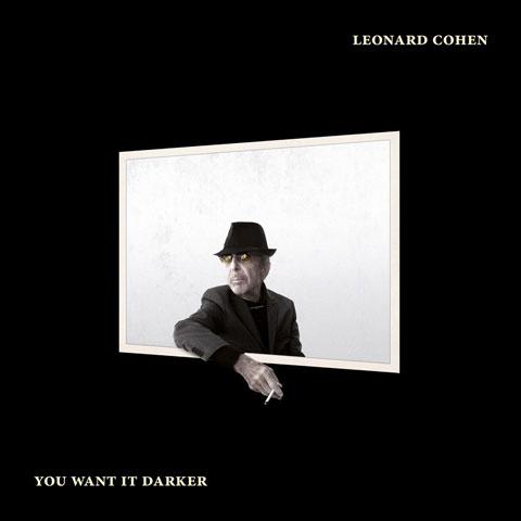 you-want-it-darker-cd-cover-leonard-cohen