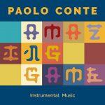 Paolo Conte e l'album strumentale Amazing Game: info e audio dei brani