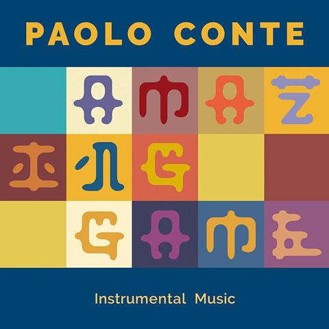 amazing-game-album-cover-paolo-conte