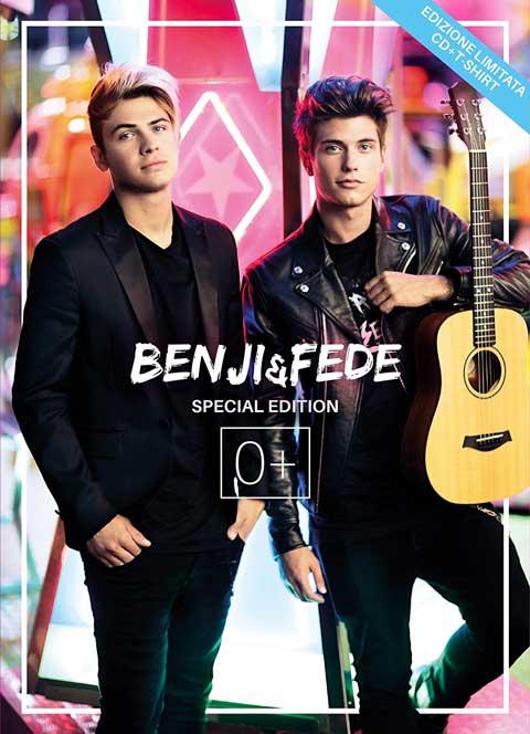 benji-e-fede-special-edition-zero-plus