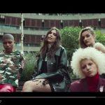 Dua Lipa e il nuovo singolo Blow Your Mind: video, testo e traduzione