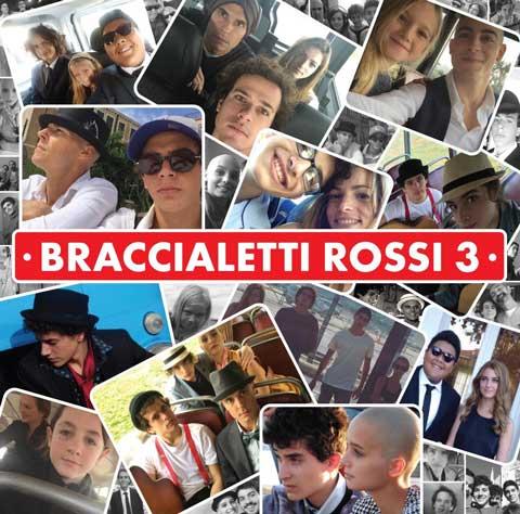 braccialetti-rossi-3-copertina-album-colonna-sonora