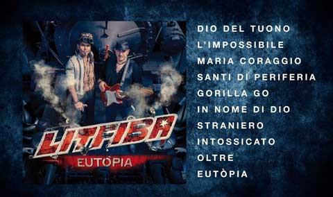 canzoni-album-eutopia-litfiba