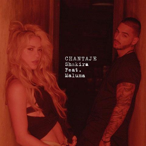 chantaje-shakira-feat-maluma-copertina
