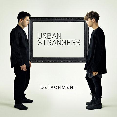 copertina-album-detachment-urban-strangers