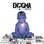 En?gma e il nuovo album Indaco: audio e info sulla deluxe edition