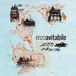 Enzo Avitabile: info e audio del nuovo album Lotto Infinito