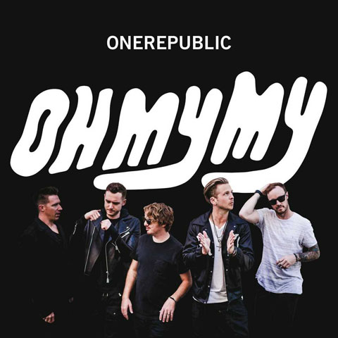 copertina-album-oh-my-my-onerepublic
