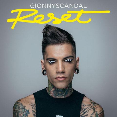 copertina-album-reset-gionnyscandal