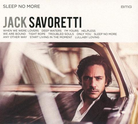 copertina-album-sleep-no-more-jack-savoretti