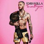 Emis Killa e Neffa nel nuovo singolo Parigi: audio e testo + video