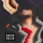 Ascolta Dasein sollen, primo EP di Rkomi